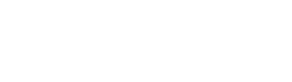 Leah Blanche Photography